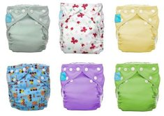 Charlie-Banana-cloth-diapers